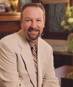Mike Diamond