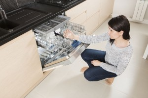 By following these dishwasher do's, you'll maximize efficiency in your kitchen.
