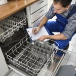 Go through this kitchen plumbing checklist to ensure the kitchen in your new home is ready to go.