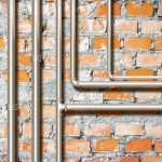 A home plumbing system can seem like a maze of pipes in your walls, but it doesn't have to be that complicated.