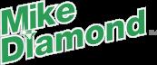 Mike Diamond Services