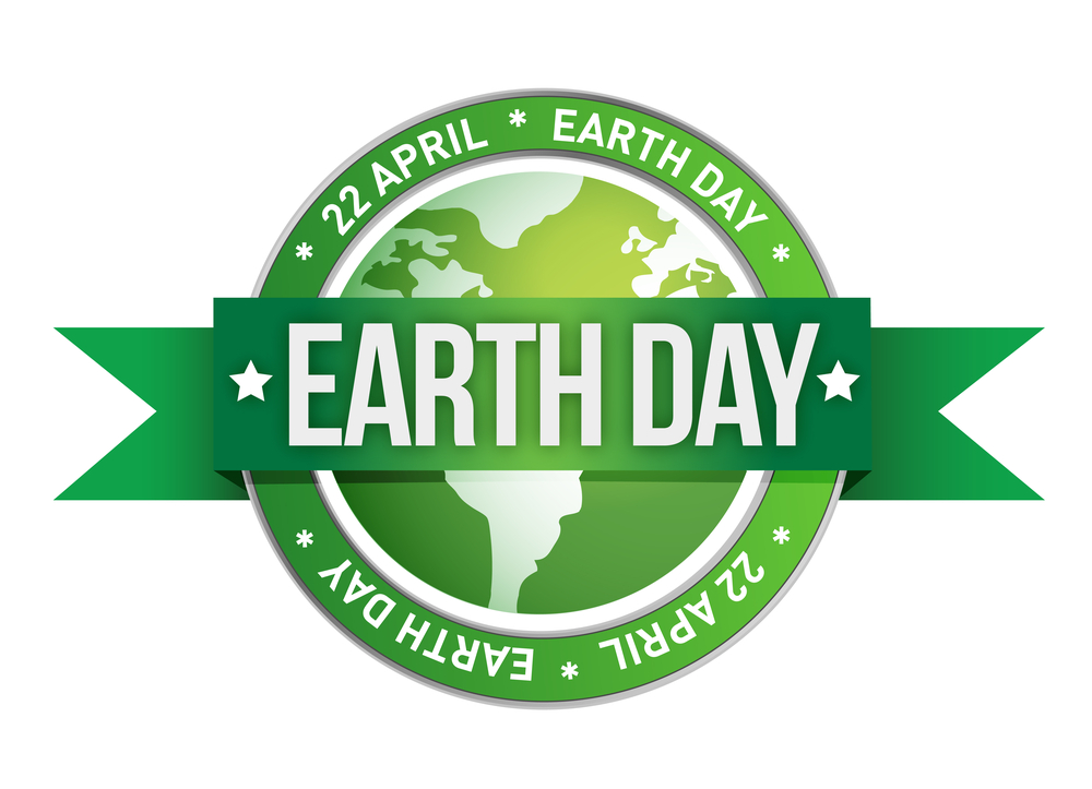 Eco Friendly Plumbing Tips For Earth Day Mike Diamond