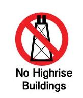 No-HighRise