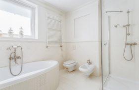 5 Ways to Prettify Your Plumbing Fixtures