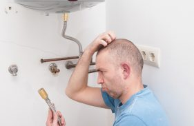 DIY Plumbing Horror Stories: Why the Experts Know Best