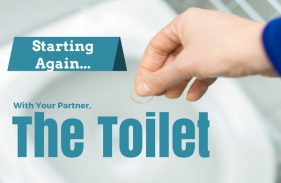 What Makes a Toilet Work?