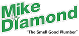 mike_diamond_logo
