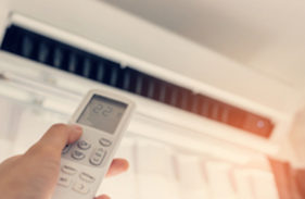10 Easy Ways to Save Money on AC