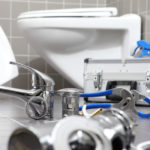 why your toilet won't flush properly