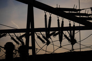 Why the July 6 LA power outage happened