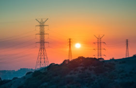 Where Does Los Angeles Get Its Electricity?