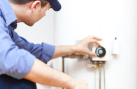 4 Easy Ways to Improve Your Water Heater's Efficiency