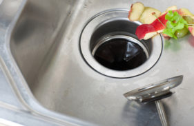 9 Things You Should Never Drop Down Your Garbage Disposal
