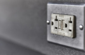 3 Reasons Your Circuit Breaker Keeps Tripping