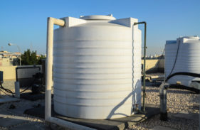Choosing The Best Water Storage Tank for Your Home: A How-To Guide