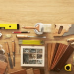 Why you should consider hiring a professional for your bathroom remodel