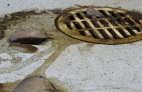 How to Unclog Your Garage Floor Drain