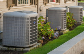 Choosing the Right Air Conditioning Unit For Your Home