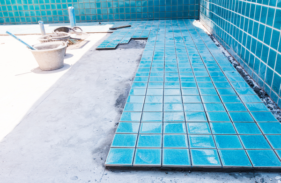 8 Questions to Ask Before an In-ground Pool Installation