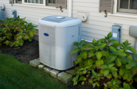 What To Do When Your AC Unit Won't Turn On