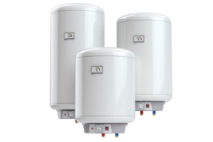 water heater sizes. If your water heater is constantly running out of hot water, it may be too small for your home